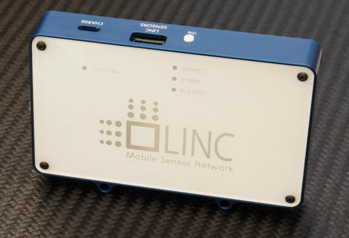 LINC715