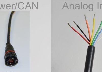AC-1-4-ASL606-800