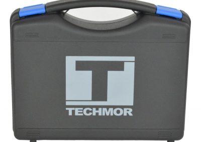 TT-1Case1280